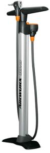 sks-airwork-100-silver-12-99x300