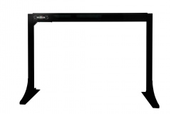 ggb-rastreliere-bici-2-1030x685
