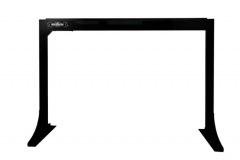 ggb-rastreliere-bici-2-705x469