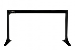 ggb-rastreliere-bici-4-1030x685