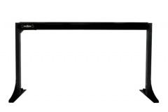 ggb-rastreliere-bici-4-705x469