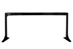 ggb-rastreliere-bici-5-705x469