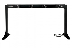 ggb-rastreliere-ebike-4-1030x685