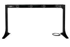 ggb-rastreliere-ebike-4-705x469