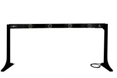 ggb-rastreliere-ebike-5-1030x685